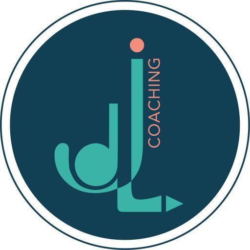 DLJ Coaching